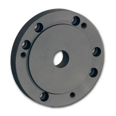 (JMD-3) Фланец патрона для монтажа планшайб 50000915/916 на 50000065