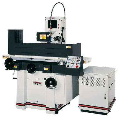 JPSG-1020AH Плоскошлифовальный станок, 400В