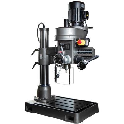 JRD-460 Радиально-сверлильный станок 400В