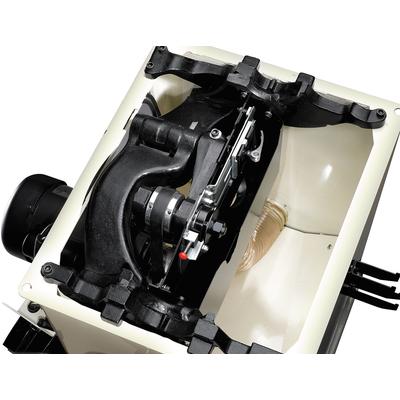 JTAS-10DX Циркулярная пила, 400В