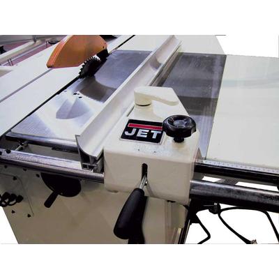 JTSS-1700 Форматно-раскроечный станок, 230В