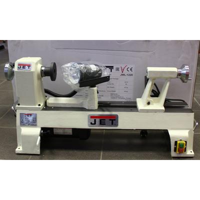 JWL-1220 Токарный станок, 230В