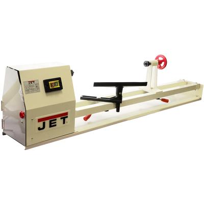 JWL-1440L Токарный станок, 230В