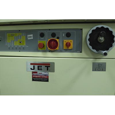 JWS-2900 Фрезерный станок, 400В