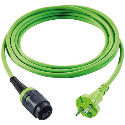 Кабель plug it H05 BQ-F-7,5