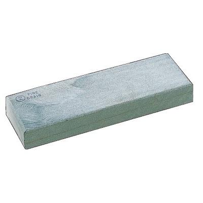 Камень точильный 150 мм