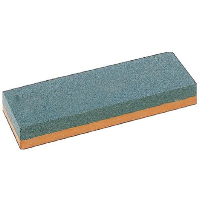 Камень точильный (528-COM)