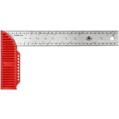 KAPRO 309-25 Разметочный угольник 250 мм