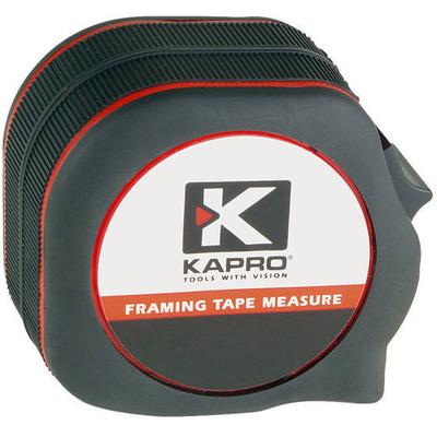 KAPRO 608-08 Рулетка для рамок 8 м