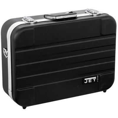Кейс-чемодан для инструментов(без инструментов)