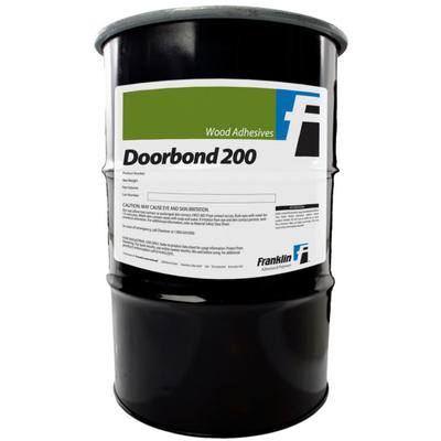 Клей Doorbond 200 ведро 20 кг