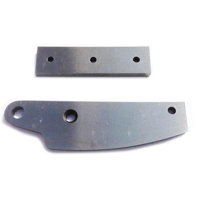 Комплект ножей для HS-6