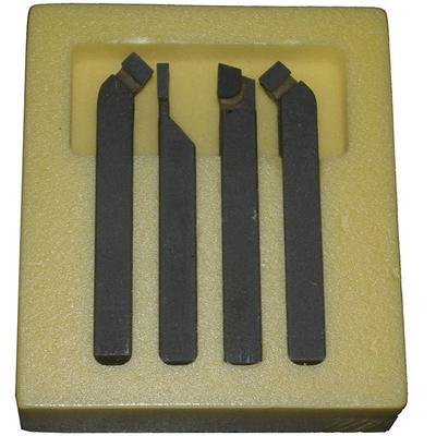 Комплект резцов STG наружной обработки сечением 12х12
