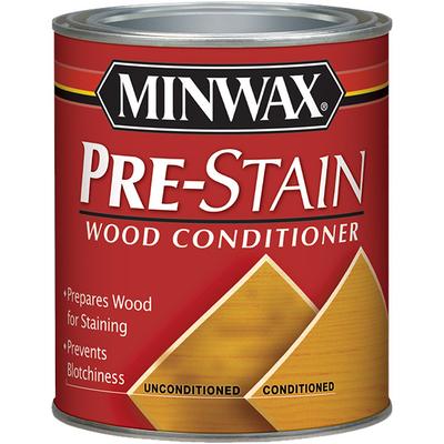 Кондиционер для дерева  MW PRE-STAIN WC 946 мл