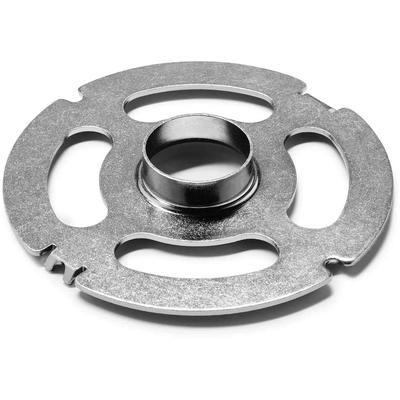 Копировальное кольцо KR-D 30,0/OF 2200