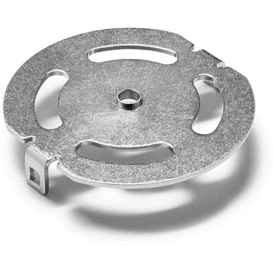 Копировальное кольцо KR-D 8,5/OF 1400