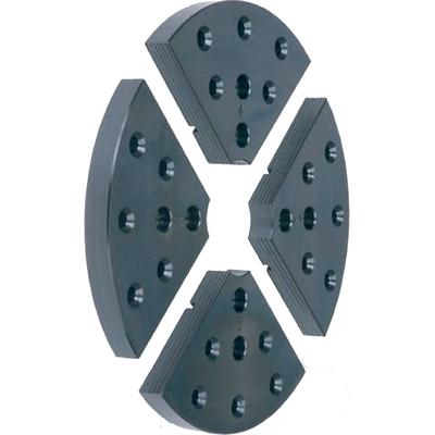 Крепежная плита 150 мм