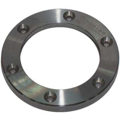 Крепежное кольцо для кулачки типа С