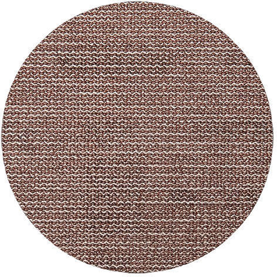 Круг шлифовальный сетч синт основе ABRANET 150 мм зерно 320