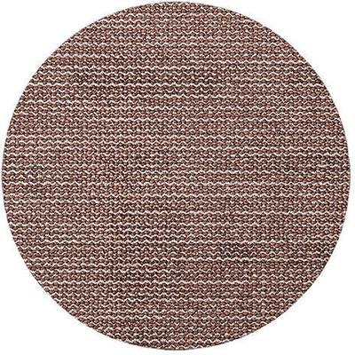 Круг шлифовальный сетч синт основе ABRANET 150 мм зерно 80