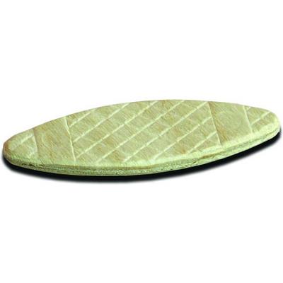 Ламель соединительная 56х23х4мм (к-т 50шт) PINIE