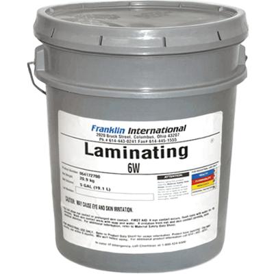 Laminating 6W 20 кг