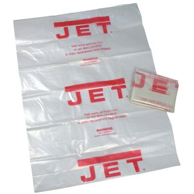 Мешки для сборки стружки (5шт.) для DC-900/ DC-1300 (ø380х860 мм)