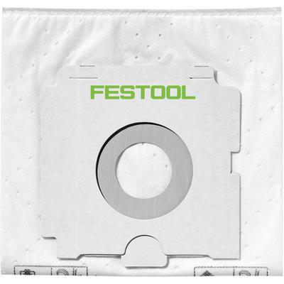 Мешок-пылесборник SELFCLEAN SC FIS-CT SYS/5 5 шт.