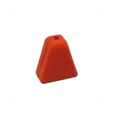 Мягкая насадка для TPN-2345S и TMTN-2345S