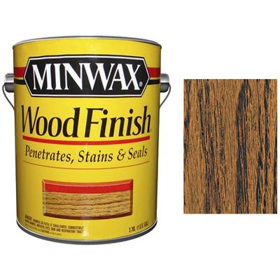 Морилка Minwax WF 211 цвет Провинциальный 3,785 л