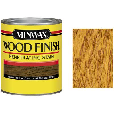 Морилка Minwax WF 221 цвет Ипсвичская сосна 946 мл