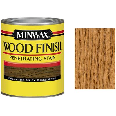 Морилка Minwax WF 235 цвет вишня 237 мл