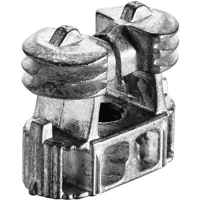Муфта анкерная продольная DOMINO SV-SA D14/32