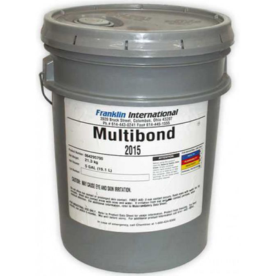 Multibond 2015 ведро 20 кг