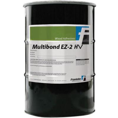 Multibond EZ-2HV бочка 1125 кг