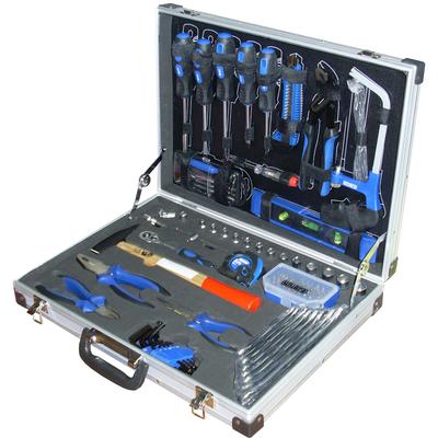 Набор инструментов на 91 предмет