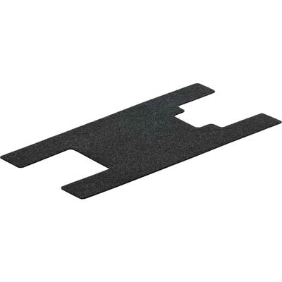 Накладка фетровая, сменная EF-LAS-STF-PS 420
