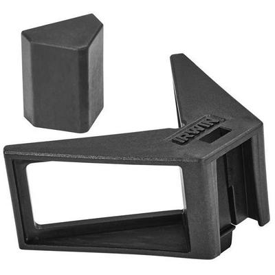 Накладки угловые для струбцин серии Quick-Grip 2 шт