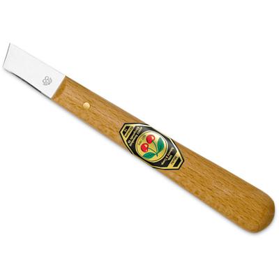 Нож для резьбы по дереву
