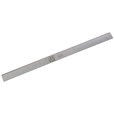 Нож строгальный HSS 18% 410x30x3 мм (1 шт.) для PJ-1696