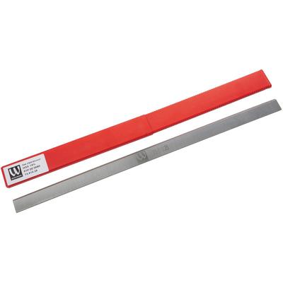 Нож строгальный HSS 18% 510X25X3 мм (1 шт.) для JWP-208-3