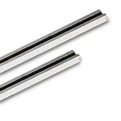 TCMPLB60  Ножи 60 мм для рубанка TCMPL (2 шт.), шт