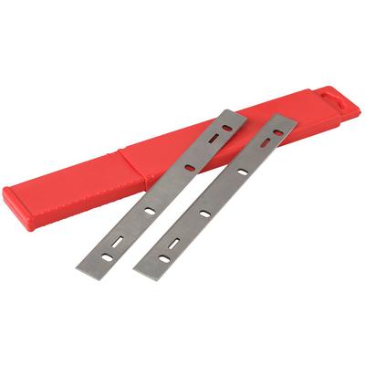 Ножи строгальные BELMASH 200Х2Х20 пара