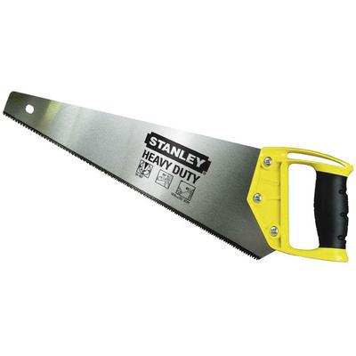 Ножовка OPP с закаленными зубьями 550 мм 8 TPI