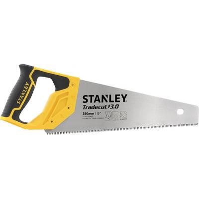 Ножовка по дереву Tradecut 380 мм