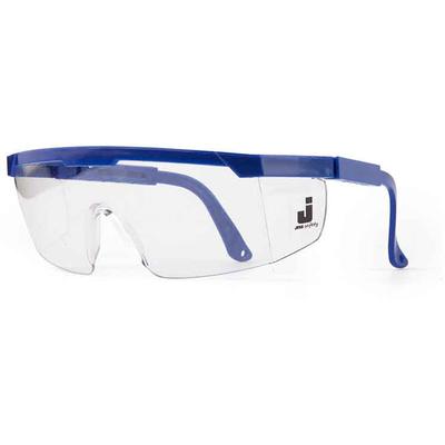 Очки защитные из ударопрочного поликарбоната JSG98
