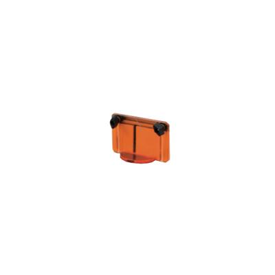 Ограждение пластиковое для фрезерного стола 999.110.10
