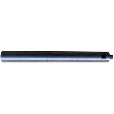Лезвие для долбежного станка 12 мм.