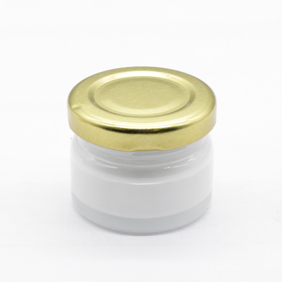 Паста колеровочная белая для эпоксидной смолы Artline, 10 г