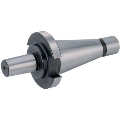 Патрон шпинделя ISO40-B16 под сверлильный патрон